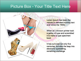 0000072682 PowerPoint Template - Slide 23