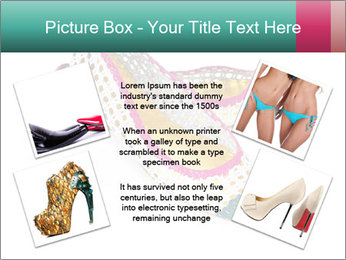 0000072682 PowerPoint Template - Slide 24
