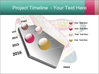 0000072682 PowerPoint Template - Slide 26
