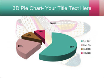 0000072682 PowerPoint Template - Slide 35