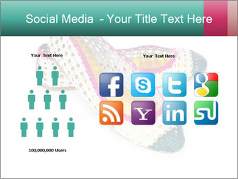 0000072682 PowerPoint Template - Slide 5