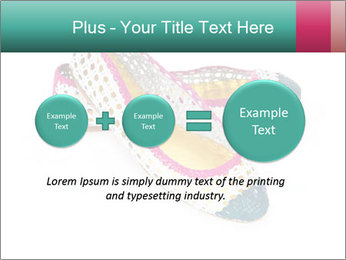 0000072682 PowerPoint Template - Slide 75