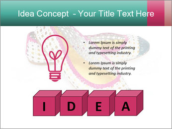 0000072682 PowerPoint Template - Slide 80