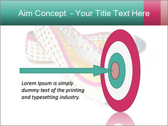 0000072682 PowerPoint Template - Slide 83