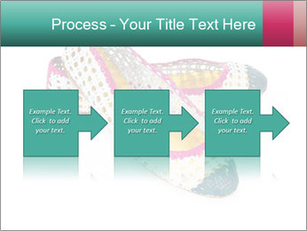 0000072682 PowerPoint Template - Slide 88