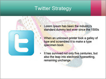 0000072682 PowerPoint Template - Slide 9