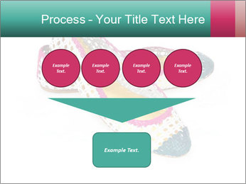 0000072682 PowerPoint Template - Slide 93