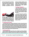 0000072682 Word Template - Page 4