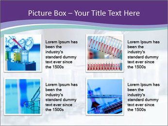 0000072683 PowerPoint Template - Slide 14