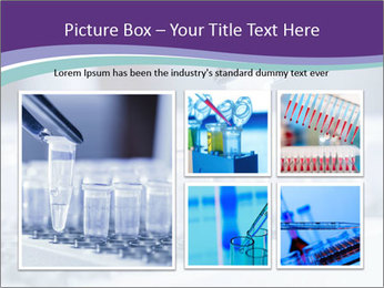 0000072683 PowerPoint Template - Slide 19