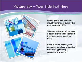 0000072683 PowerPoint Template - Slide 23