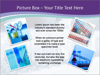 0000072683 PowerPoint Template - Slide 24