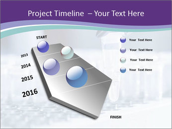 0000072683 PowerPoint Template - Slide 26
