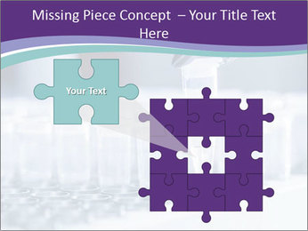 0000072683 PowerPoint Template - Slide 45
