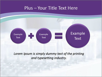0000072683 PowerPoint Template - Slide 75