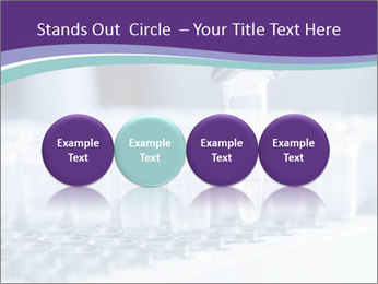 0000072683 PowerPoint Template - Slide 76
