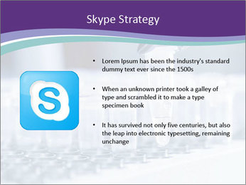 0000072683 PowerPoint Template - Slide 8