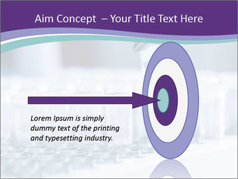 0000072683 PowerPoint Template - Slide 83