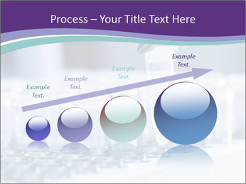 0000072683 PowerPoint Template - Slide 87