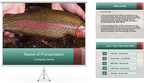 0000072684 PowerPoint Template