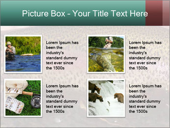 0000072684 PowerPoint Template - Slide 14