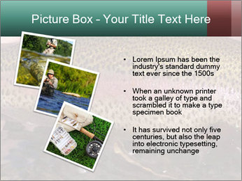 0000072684 PowerPoint Template - Slide 17
