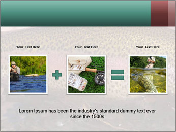 0000072684 PowerPoint Template - Slide 22