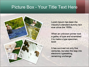 0000072684 PowerPoint Template - Slide 23