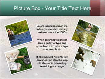 0000072684 PowerPoint Template - Slide 24
