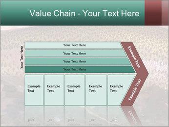 0000072684 PowerPoint Templates - Slide 27