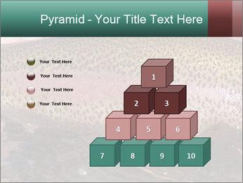 0000072684 PowerPoint Templates - Slide 31