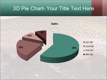 0000072684 PowerPoint Templates - Slide 35