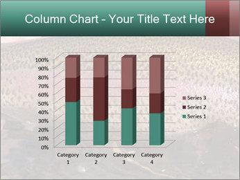 0000072684 PowerPoint Templates - Slide 50