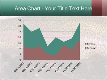 0000072684 PowerPoint Templates - Slide 53