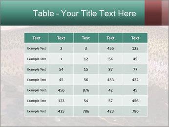 0000072684 PowerPoint Templates - Slide 55