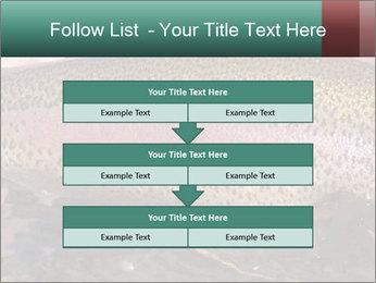 0000072684 PowerPoint Templates - Slide 60