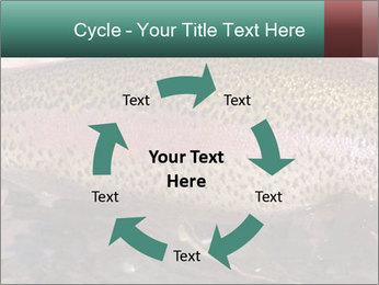 0000072684 PowerPoint Templates - Slide 62