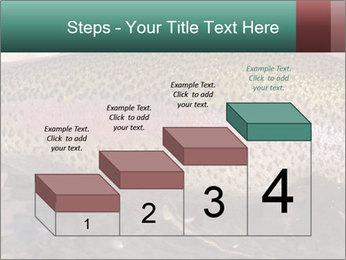 0000072684 PowerPoint Templates - Slide 64
