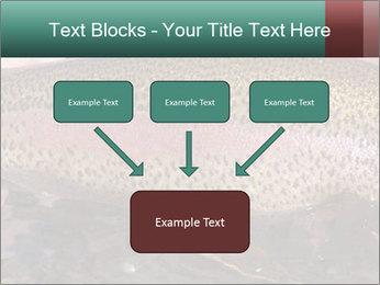 0000072684 PowerPoint Templates - Slide 70
