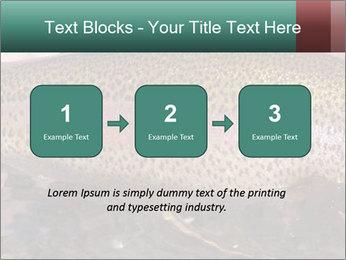 0000072684 PowerPoint Templates - Slide 71