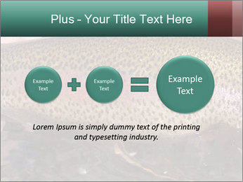 0000072684 PowerPoint Template - Slide 75