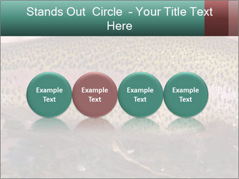 0000072684 PowerPoint Templates - Slide 76
