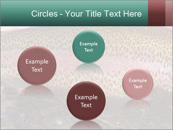 0000072684 PowerPoint Templates - Slide 77