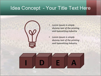0000072684 PowerPoint Template - Slide 80