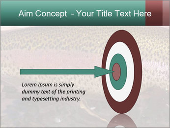 0000072684 PowerPoint Template - Slide 83