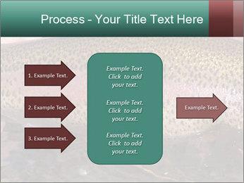 0000072684 PowerPoint Templates - Slide 85