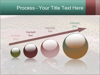0000072684 PowerPoint Template - Slide 87