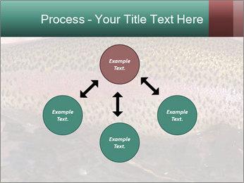 0000072684 PowerPoint Templates - Slide 91