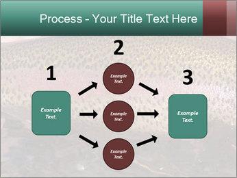 0000072684 PowerPoint Templates - Slide 92