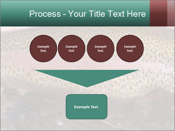 0000072684 PowerPoint Template - Slide 93